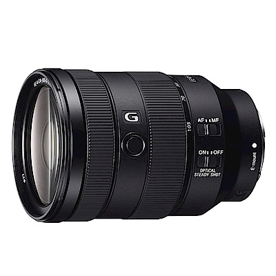 SONY FE 24-105mm F4 G OSS(平行輸入)