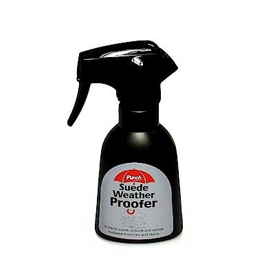 糊塗鞋匠 優質鞋材 L228 英國PUNCH 全效撥水劑 1罐