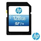 HP U1 SD 128GB高速記憶卡