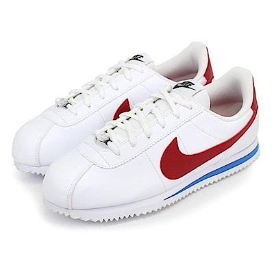 [時時樂限定]Nike 阿甘鞋 CORTEZ BASIC 女鞋