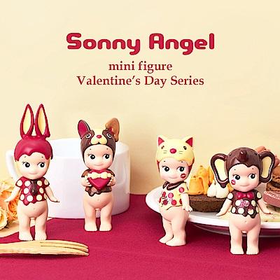 Sonny Angel 2020情人節限定版公仔(盒裝12入)
