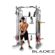 【BLADEZ】FWS1全方位重量訓練機 product thumbnail 2