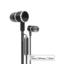 Beyerdynamic iDX 160 iE 耳道式耳機