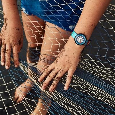 FLIKFLAK 兒童錶SEA LA VIE-31.85mm