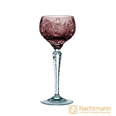 德國Nachtmann 葡萄紅酒杯 230ml