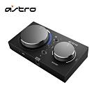 羅技 ASTRO A40 混音擴大器二代