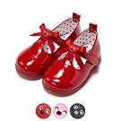 WHY AND 1/2 mini 復古小皮鞋 多色可選