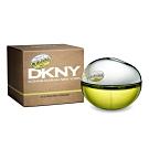 *DKNY Be Delicious 青蘋果女性淡香精 30ml