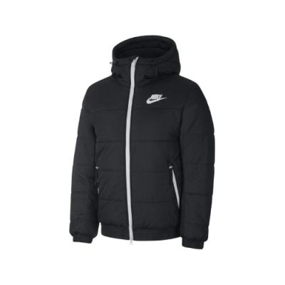 Nike 外套 NSW Full Zip Jacket 男款