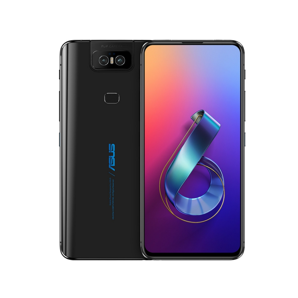 ASUS ZenFone 6 ZS630KL (8G/256G) 智慧型手機