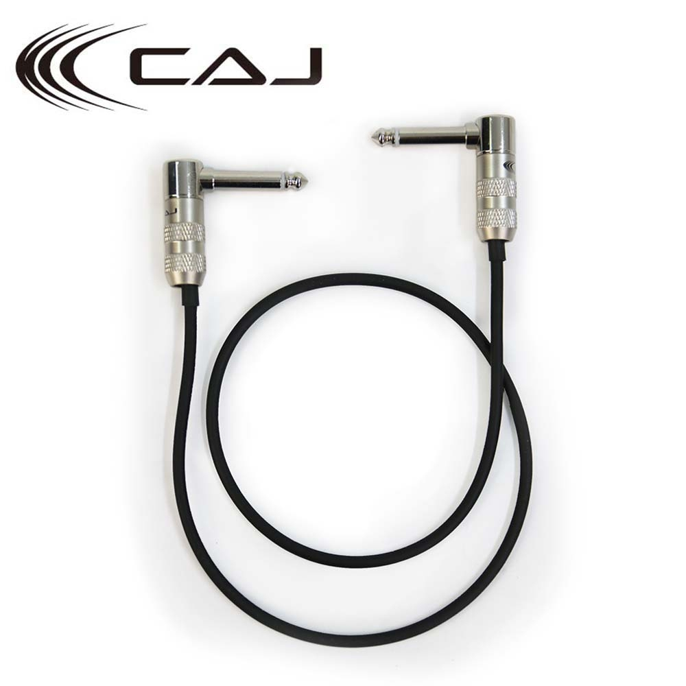 Custom Audio Japan Klotz LL15 15公分短導線線材