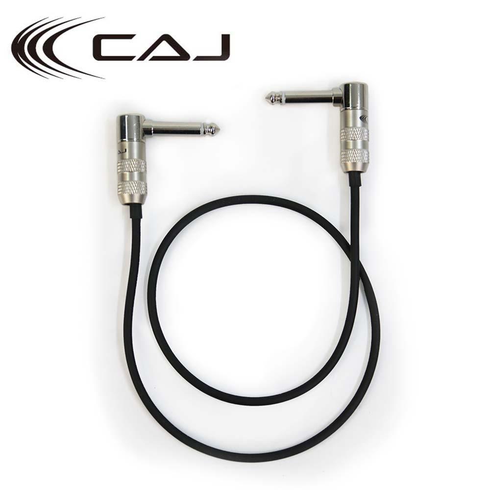Custom Audio Japan Klotz LL60 60公分短導線線材