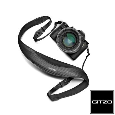 GITZO GCB100NS Century 百週年系列相機背帶