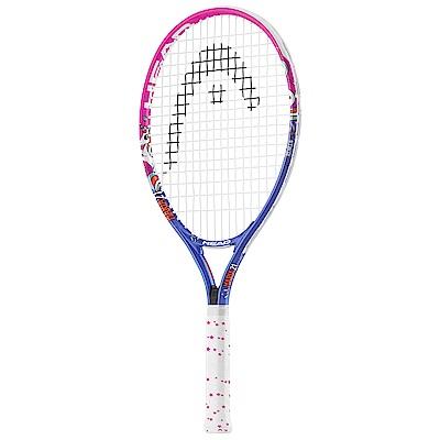 HEAD Maria 21吋 魔法獨角獸 兒童網球拍 (適合4-6歲) 233428