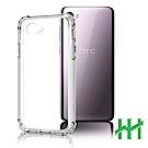 軍事防摔手機殼系列 HTC Desire 12 (5.5吋)