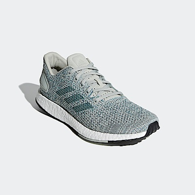 adidas Pureboost DPR 跑鞋 女 B75672