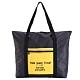 WEEY 台灣製 旅行萬用袋 單幫袋 批貨袋 露營裝備袋 工具包 收納袋 購物袋418 product thumbnail 1