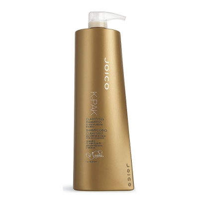 JOICO K-PAK 髮質重建專家 淨化潔髮乳 1000ml