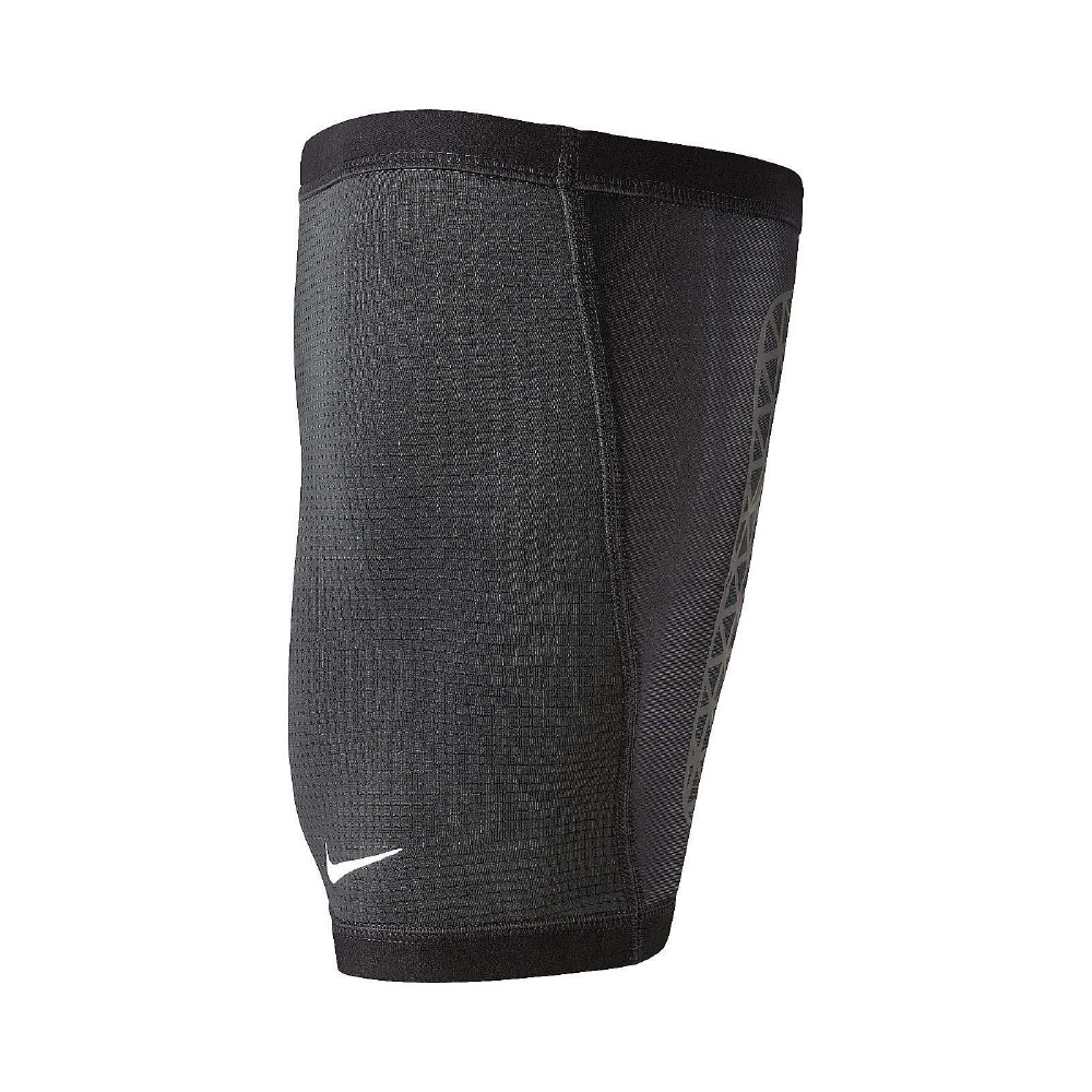 Nike 大腿護具 Thigh Sleeve 運動 男女款