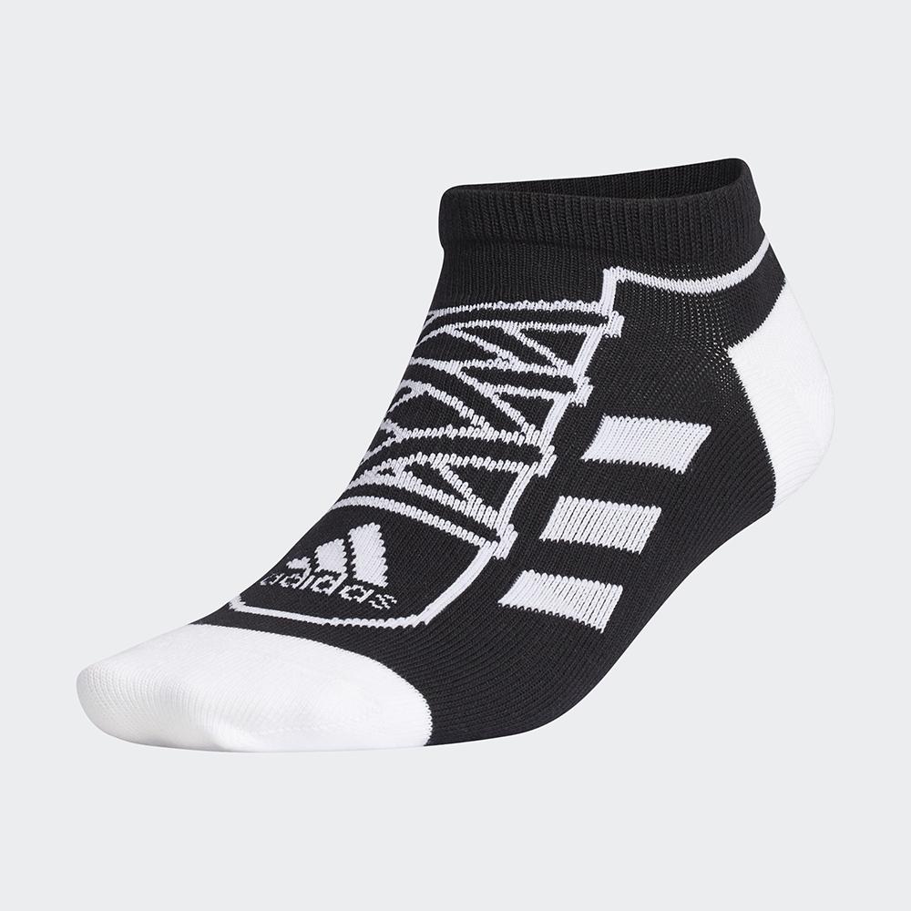 adidas 腳踝襪 男/女 GC9069