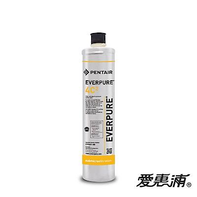 EVERPURE 愛惠浦 公司貨 4C2淨水濾芯