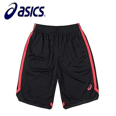 Asics 亞瑟士 籃球短褲 男女款 K11808-90