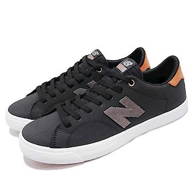 New Balance 休閒鞋 AM210BBTD 運動 男鞋