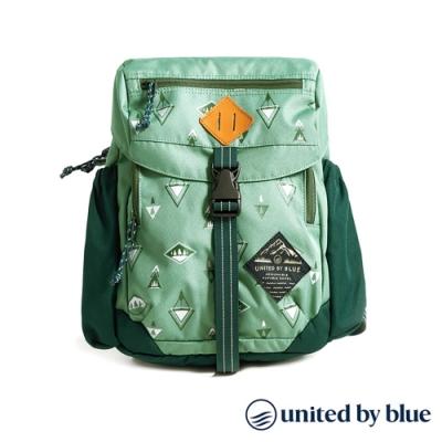 United by Blue 防潑水後背包814-005 Bluff Utility