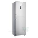 Haier海爾 6尺2 直立單門無霜冷凍櫃 HUF-300