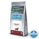 Farmina法米納 天然處方糧-犬用肝臟配方(VDH-5)12kg product thumbnail 1