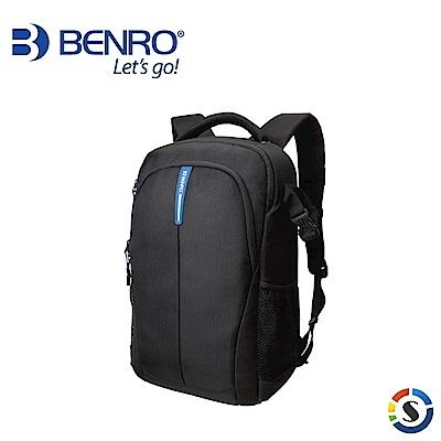 BENRO百諾 Hiker 300 徒步者系列攝影雙肩包