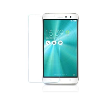【鐵鈽釤鋼化膜】ASUS ZF 4 Selfie Pro(ZD552KL)高清透玻璃保護貼