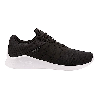 ASICS COMUTORA MX 男慢跑鞋 1021A013-001