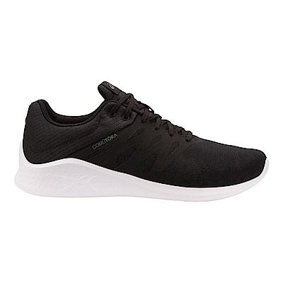 ASICS COMUTORA MX 女慢跑鞋 1022A014-001