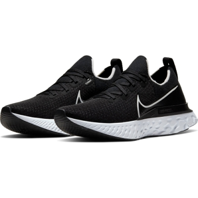 NIKE 慢跑鞋 男鞋 運動 休閒 路跑 健身 黑 CD4371002 NIKE DOWNSHIFTER 10