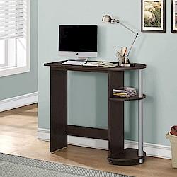 TC home 電腦書桌