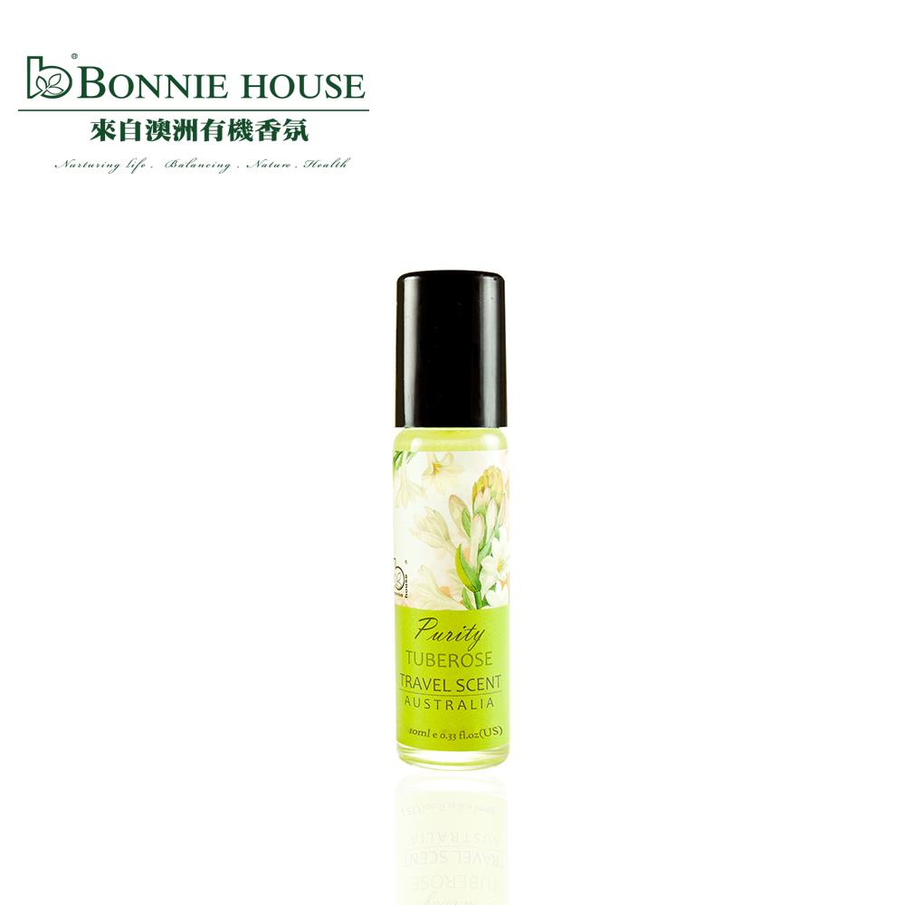 Bonnie House 香水百合名媛香氛棒10ml