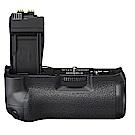 【LOTUS】Canon 550D 600D 650D 700D BG-E8副廠 電池手把