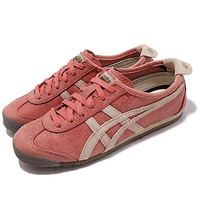 Asics 休閒鞋 Mexico 66 復古 OT 女鞋