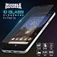 【Ringke】Pixel 3a [ID Glass]強化玻璃螢幕保護貼 product thumbnail 2
