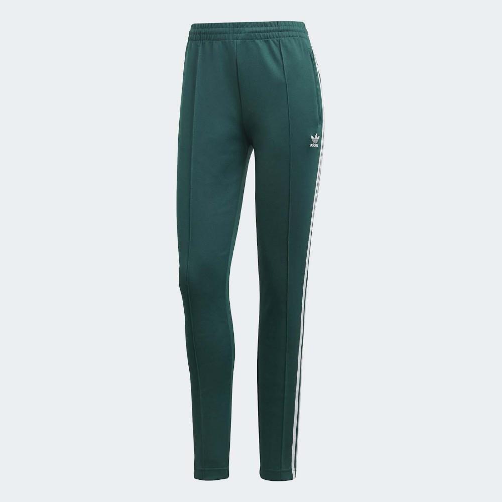 adidas 長褲 SST Track Pants 女款 @ Y!購物