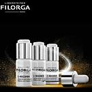 Filorga 菲洛嘉 舒緩亮膚精華乳  C-RECOVER 3*10ml