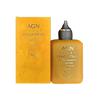 MILBON哥德式 AGN頭皮養護系列(公司貨)AGN養髮液 160ML