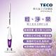 TECO 直立式吸塵器 XYFXJ0631 product thumbnail 1