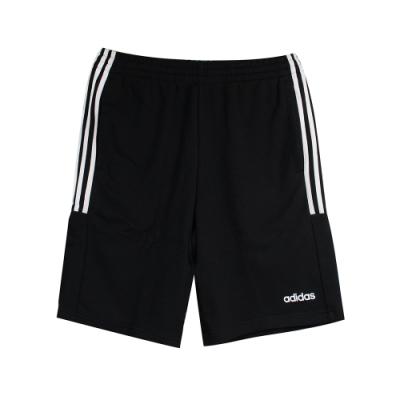 ADIDAS 男 M FT SHORT 運動短褲