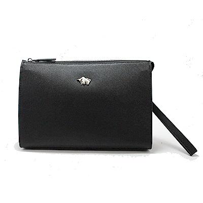 DRAKA 達卡 - 梵諦岡系列-隨身手拿/側背包-經典款