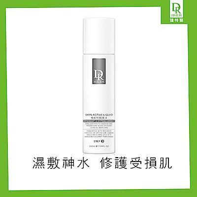 Dr.Hsieh 機能性醒膚液 200 ml #無盒包裝