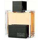 Loewe Solo Eau de Toilette 羅威先生淡香水 75ml無外盒包裝