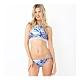 澳洲Sunseeker泳裝削肩兩件式比基尼泳衣/8193027SAI product thumbnail 1