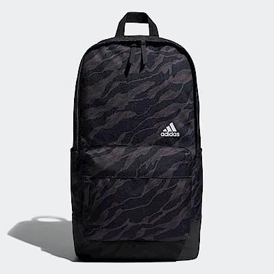 adidas 後背包 男/女 DM2899